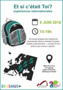 Flyer Cherbourg 2016-A4